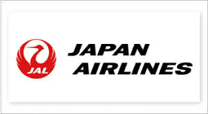 JALのマイレージプログラム概要