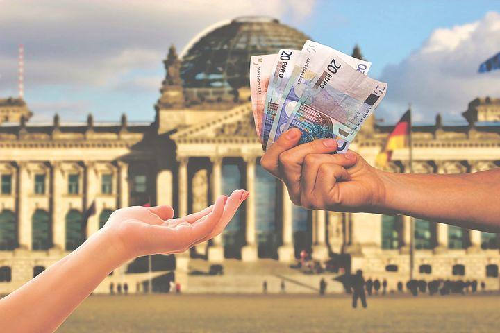 外貨建て保険とは何か