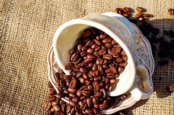 おすすめのコーヒーはどれか