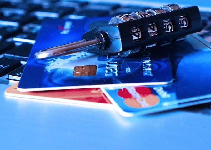 クレジットカード決済によるポイント還元