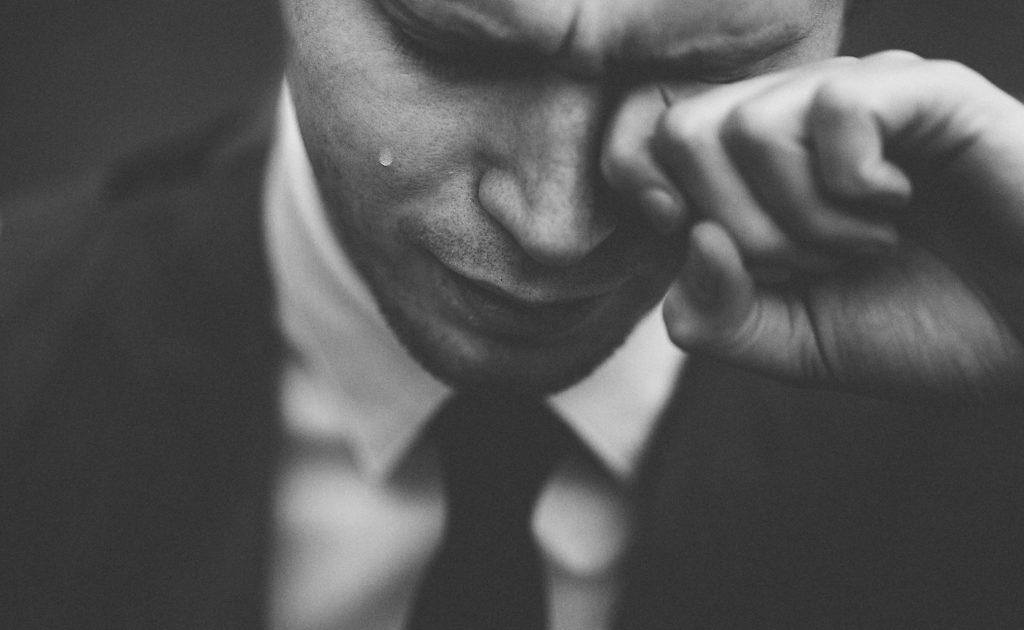 「残業を減らせ」で残業は減るか?