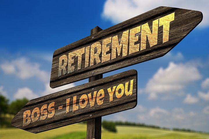 退職金の受け取りは一時金と年金のどちらが得か