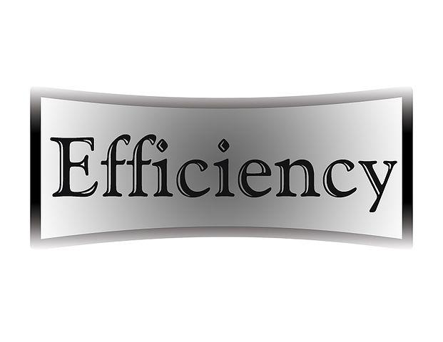 効率よくお金を運用するためにはどうすればよいか
