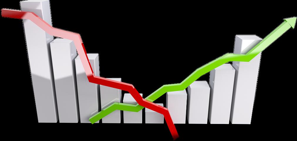 投資信託に対するネガティブなイメージ