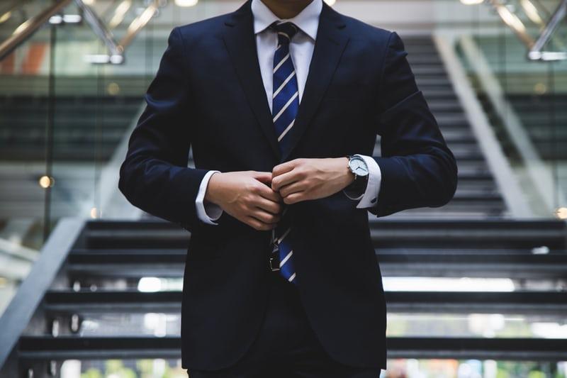 30代の転機:上司と合わない