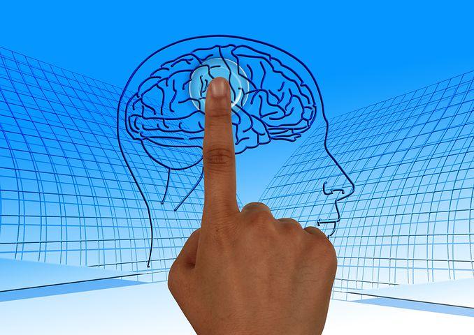 mindは普段どう使うか