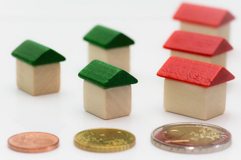 住宅ローンの繰上げ返済は必要か?