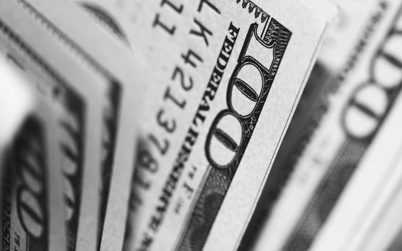 購入・運用コストの安い投資信託