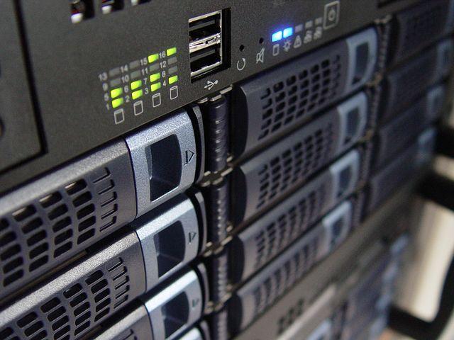レンタルサーバーとは何か