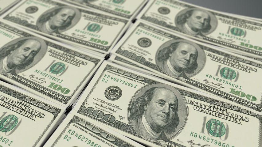 外資系企業の給与は高い