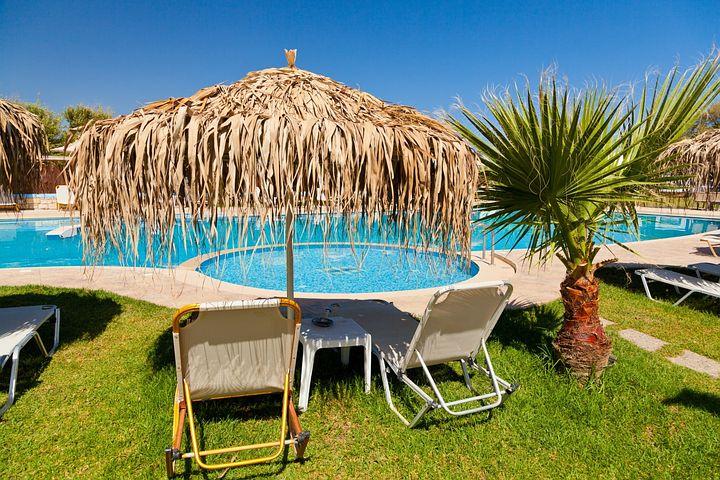 外資系企業は休暇や働き方に寛容