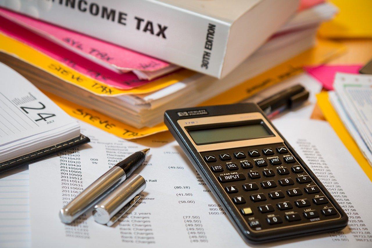 2019年ふるさと納税のまとめ