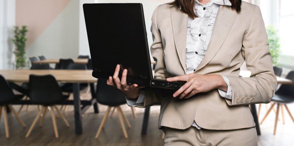 管理職としての能力は外部でも通用するか