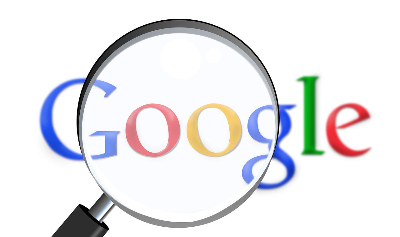 Google Search Consoleで「送信された URL に noindex タグが追加されています」というエラーの対処方法