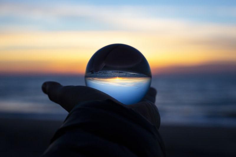 投資信託に対する今後の考え方