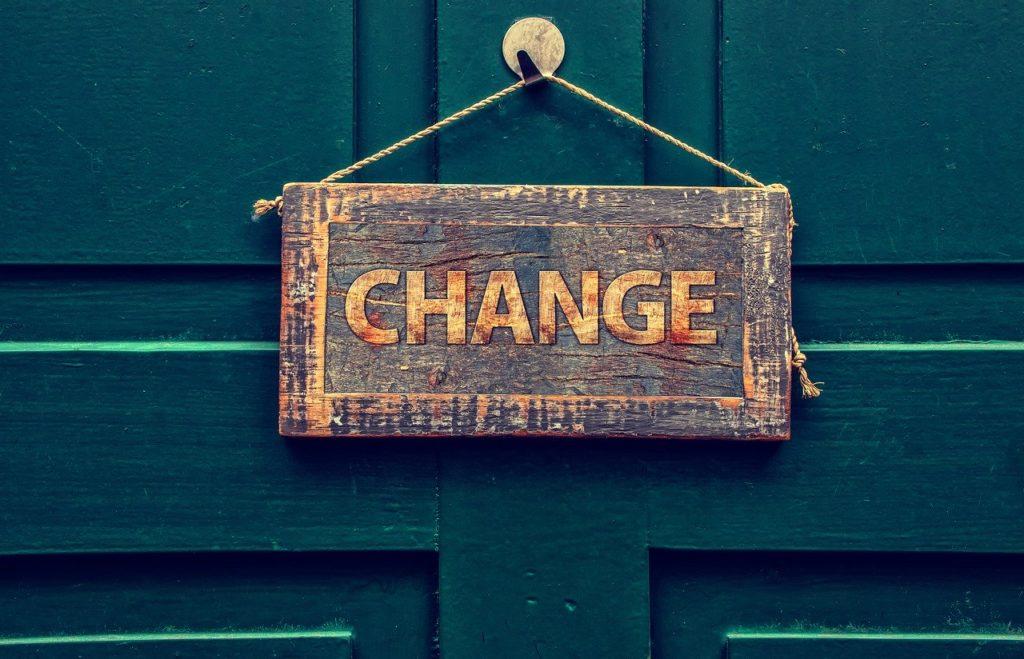 投資信託定期売却サービスは何が新しいのか