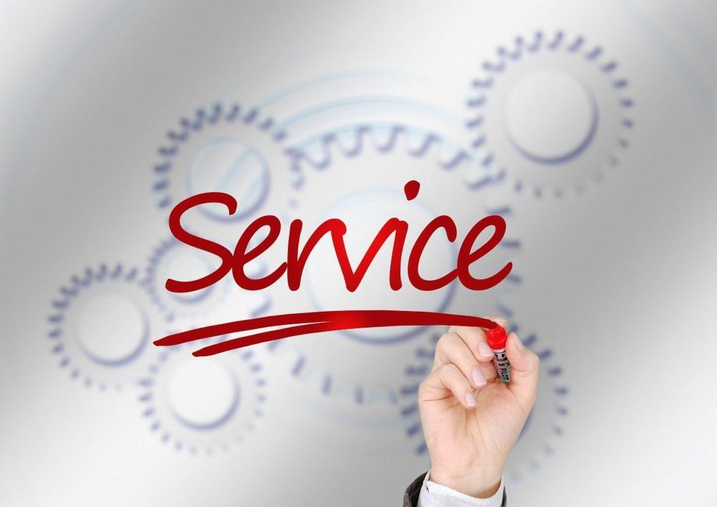投資信託定期売却サービスを利用すべきか