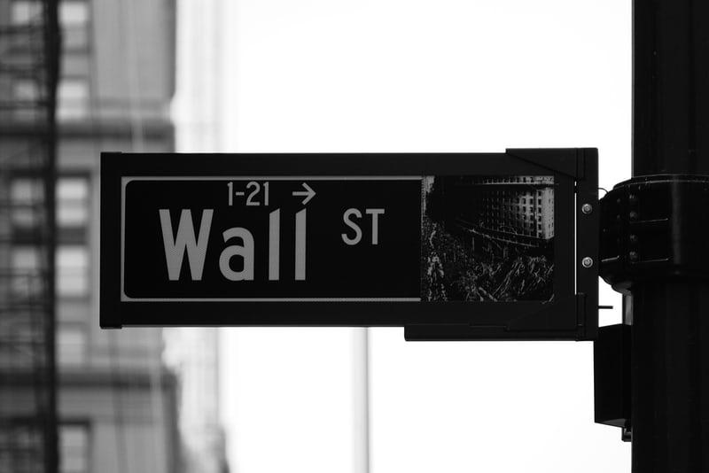 株価の回復は本物か