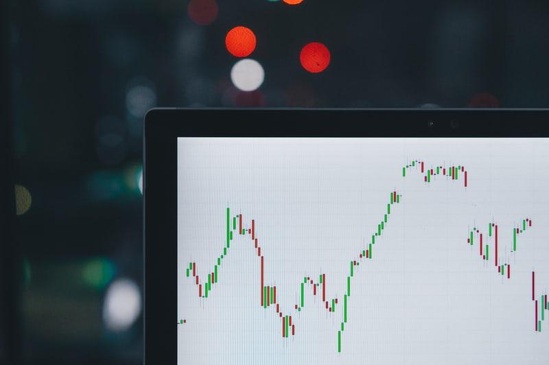 本当に株価は回復したのか
