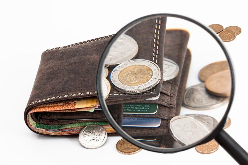 コロナショックとリーマンショックの違いをお金の視点で考える