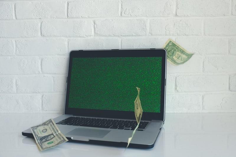 振込手数料を無料にする銀行振込方法