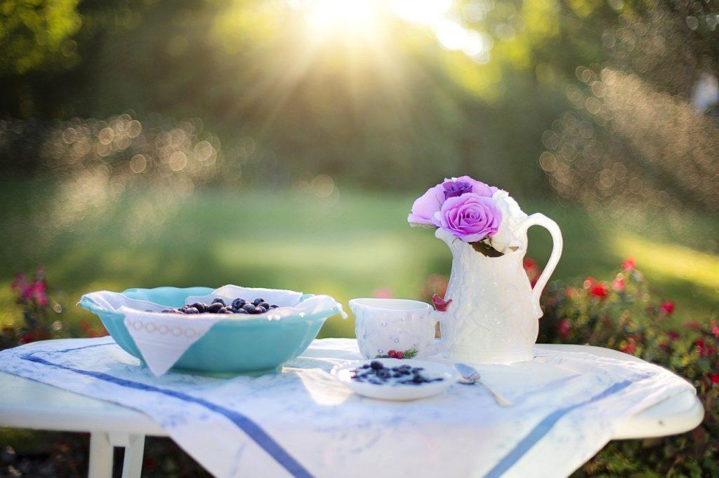 健康の不安を解消するための3つの方法