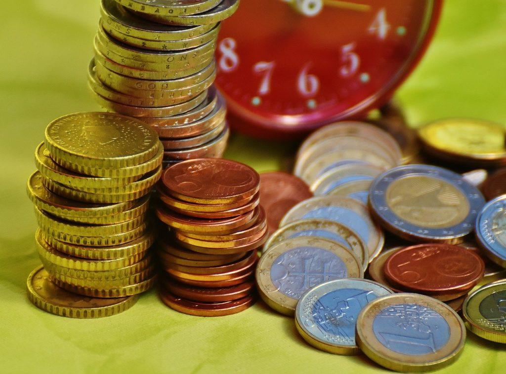auじぶん銀行の定期預金 メリットとデメリット