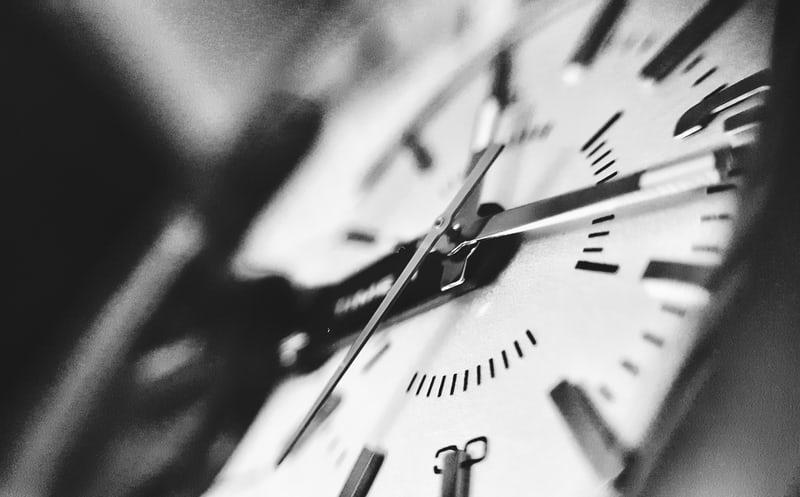 マイナンバーカードの申請から取得までどのくらいの期間がかかるのか