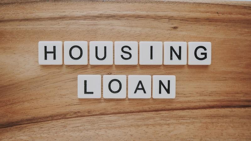 住宅ローンの金利交渉方法