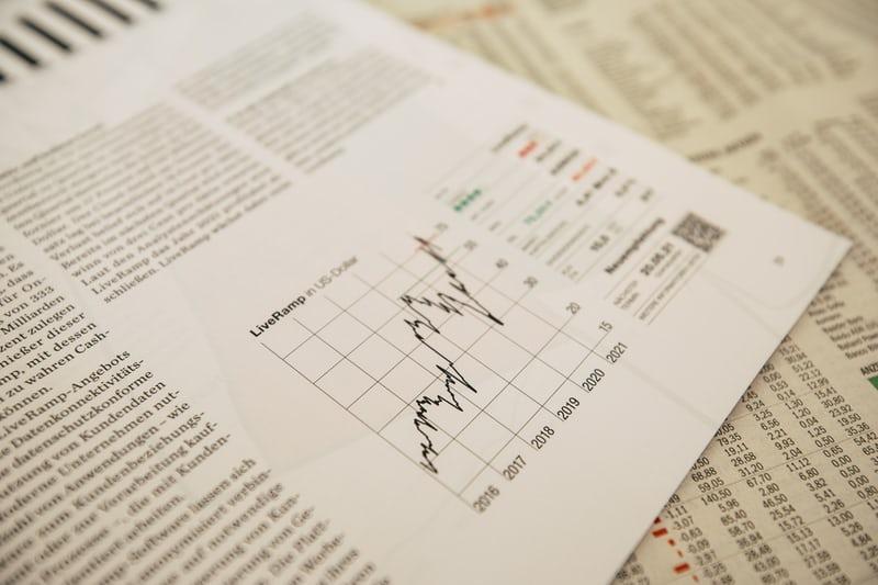 私の投資信託ポートフォリオ公開(2021年5月8日時点)